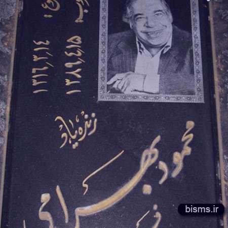 محمود بهرامی,عکس محمود بهرامی,همسر محمود بهرامی,اینستاگرام محمود بهرامی,فیسبوک محمود بهرامی