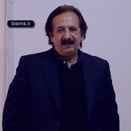 ع های جدید مجید مجیدی + بیوگرافی