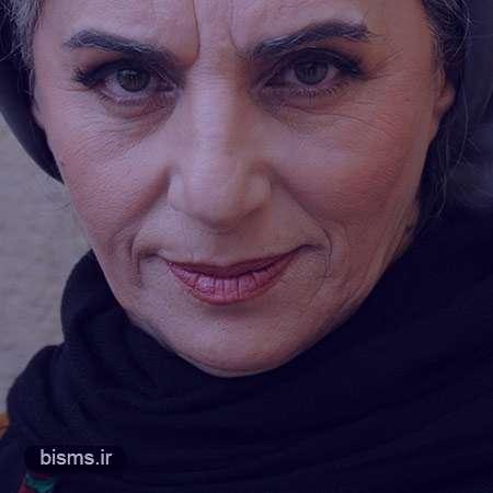 عکس های جدید مریم بوبانی + بیوگرافی