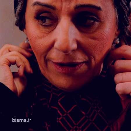 مریم بوبانی,عکس مریم بوبانی,همسر مریم بوبانی,اینستاگرام مریم بوبانی,فیسبوک مریم بوبانی