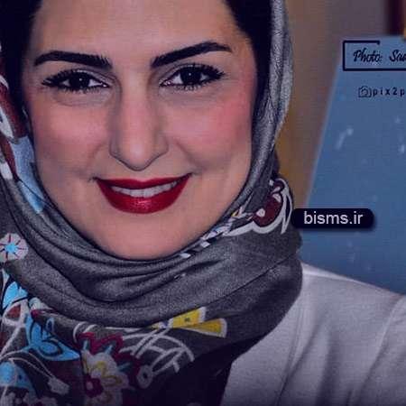 مریم شیرازی,عکس مریم شیرازی,همسر مریم شیرازی,اینستاگرام مریم شیرازی,فیسبوک مریم شیرازی