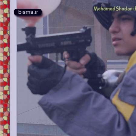 محمد شادانی,عکس محمد شادانی,همسر محمد شادانی,اینستاگرام محمد شادانی,فیسبوک محمد شادانی