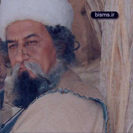 محمدرضا حقگو,عکس محمدرضا حقگو,همسر محمدرضا حقگو,اینستاگرام محمدرضا حقگو,فیسبوک محمدرضا حقگو
