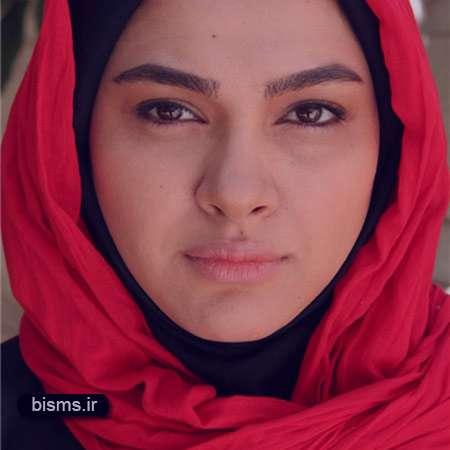 نازآفرین کاظمی,عکس نازآفرین کاظمی,همسر نازآفرین کاظمی,اینستاگرام نازآفرین کاظمی,فیسبوک نازآفرین کاظمی