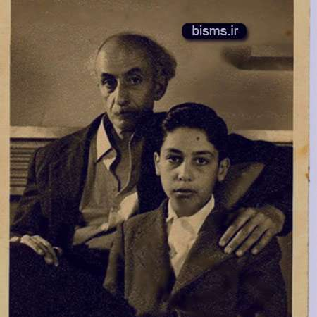 نیما یوشیج,عکس نیما یوشیج,همسر نیما یوشیج,اشعار نیما یوشیج,نوشته های نیما یوشیج