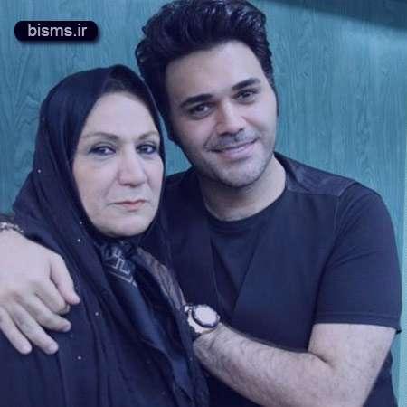 پوریا حیدری,عکس پوریا حیدری,همسر پوریا حیدری,اینستاگرام پوریا حیدری,فیسبوک پوریا حیدری