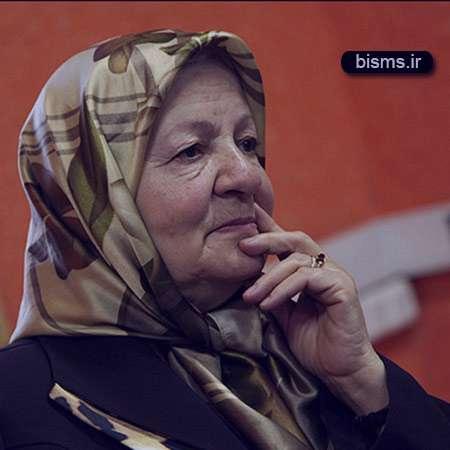 رابعه مدنی,عکس رابعه مدنی,همسر رابعه مدنی,اینستاگرام رابعه مدنی,فیسبوک رابعه مدنی