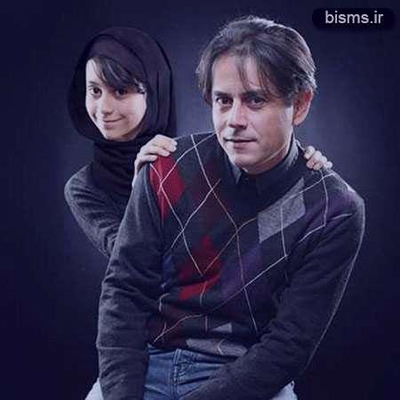 رحیم نوروزی,عکس رحیم نوروزی,همسر رحیم نوروزی,اینستاگرام رحیم نوروزی,فیسبوک رحیم نوروزی