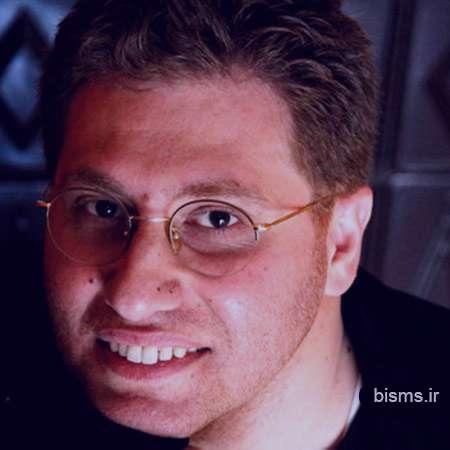 راما قویدل,عکس راما قویدل,همسر راما قویدل,اینستاگرام راما قویدل,فیسبوک راما قویدل