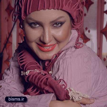 سما خانی,عکس سما خانی,همسر سما خانی,اینستاگرام سما خانی,فیسبوک سما خانی