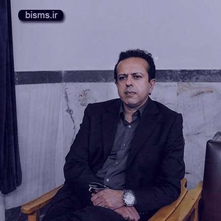 سامان مقدم,عکس سامان مقدم,همسر سامان مقدم,اینستاگرام سامان مقدم,فیسبوک سامان مقدم