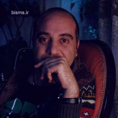 شهرام شاه حسینی,عکس شهرام شاه حسینی,همسر شهرام شاه حسینی,اینستاگرام شهرام شاه حسینی,فیسبوک شهرام شاه حسینی