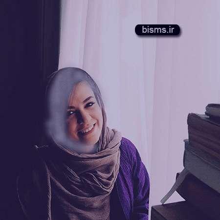شیدا خلیق,عکس شیدا خلیق,همسر شیدا خلیق,اینستاگرام شیدا خلیق,فیسبوک شیدا خلیق