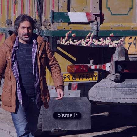 سیروس اسنقی,عکس سیروس اسنقی,همسر سیروس اسنقی,اینستاگرام سیروس اسنقی,فیسبوک سیروس اسنقی