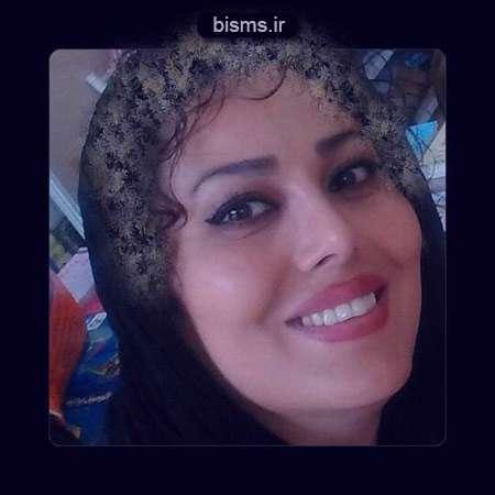 سمیه نجومی,عکس سمیه نجومی,همسر سمیه نجومی,اینستاگرام سمیه نجومی,فیسبوک سمیه نجومی