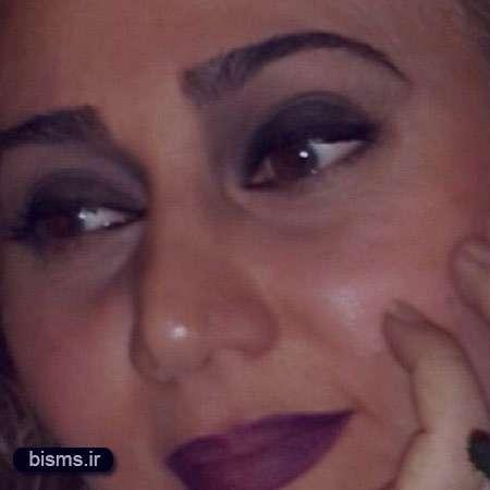 تبسم هاشمی,عکس تبسم هاشمی,همسر تبسم هاشمی,اینستاگرام تبسم هاشمی,فیسبوک تبسم هاشمی