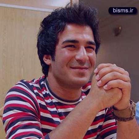 یوسف تیموری,عکس یوسف تیموری,همسر یوسف تیموری,اینستاگرام یوسف تیموری,فیسبوک یوسف تیموری