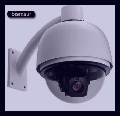 آموزش نصب دوربین مداربسته ip
