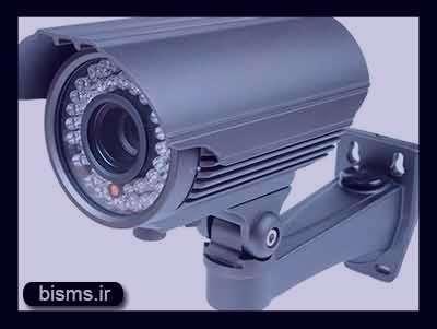 آموزش نصب دوربین مداربسته تحت شبکه filetype pdf