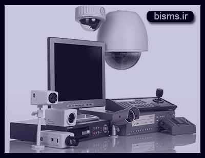 آموزش نصب دوربین مدار بسته pdf