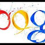 آموزش کامل ثبت سایت در گوگل