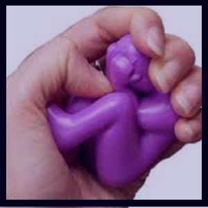 مازوخسیم , مازوخیسم چیست , مازوخیسم در زنان , مازوخیسم در مردان , درمان و علت بیماری مازوخیسم
