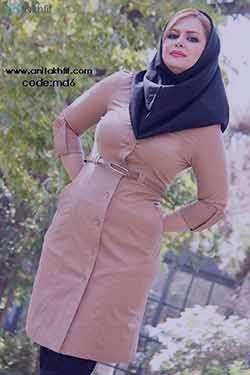 مدل مانتو دانشجویی , مدل مانتو دانشجویی جدید , مدل مانتو دانشجویی ایرانی , مدل مانتو دانشجویی اسپرت , مانتو دانشجویی 2016