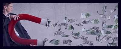 چگونه پولدار شویم در ایران
