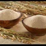خواص سبوس برنج برای لاغری و تقویت و ریزش مو