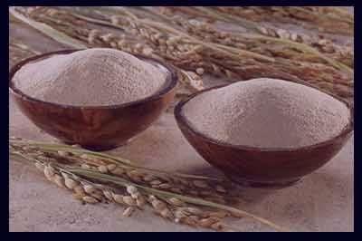 سبوس برنج , سبوس برنج برای لاغری , سبوس برنج برای تقویت مو و ریزش مو