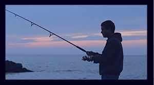 تعبیر خواب ماهی گیری , ماهیگیری در خواب , ماهی گیری کردن در خواب