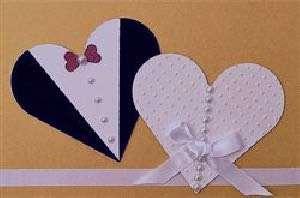 شعر کارت عروسی , شعر کارت عروسی جدید , شعر کارت عروسی ترکی , شعر کارت عروسی طنز