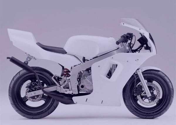 عکس موتور , عکس موتور سنگین , عکس موتور قدیمی , عکس موتور کراس