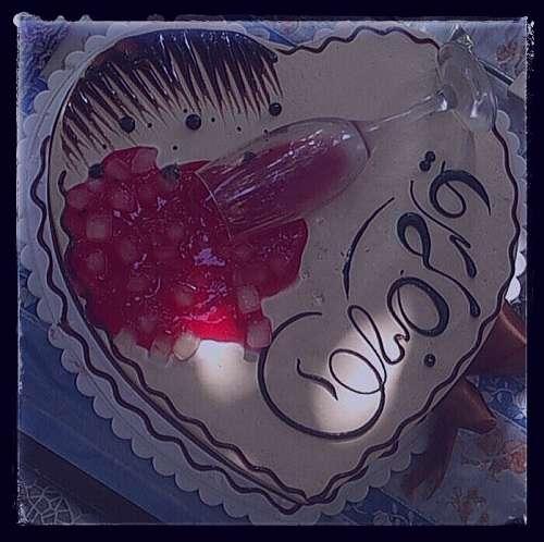 عکس تولد , عکس تولدت مبارک , عکس تولد خواهر , عکس تولدم مبارک
