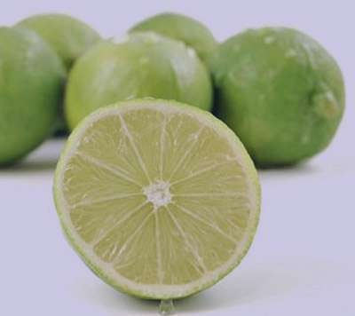 لیمو ترش , خواص لیمو ترش , خواص لیمو ترش در لاغری , خواص لیمو ترش برای پوست