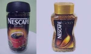 قهوه , خواص قهوه , قهوه تلخ , قهوه سبز