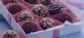 تعبیر خواب شیرینی , شیرینی در خواب , تعبیر دیدن شیرینی در خواب دیدن , تعبیر خواب شیرینی خامه ای