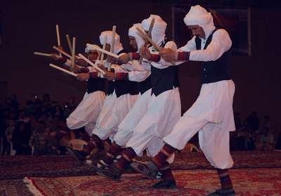 رقص , رقص ایرانی , رقص عربی , رقص شرقی