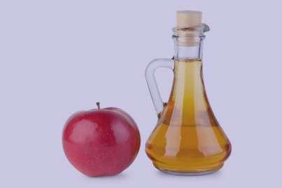 سرکه سیب , خواص سرکه سیب , سرکه سیب برای لاغری , سرکه سیب و لاغری شکم