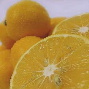لیمو شیرین , خواص لیمو شیرین , فواید لیمو شیرین , مضرات لیمو شیرین