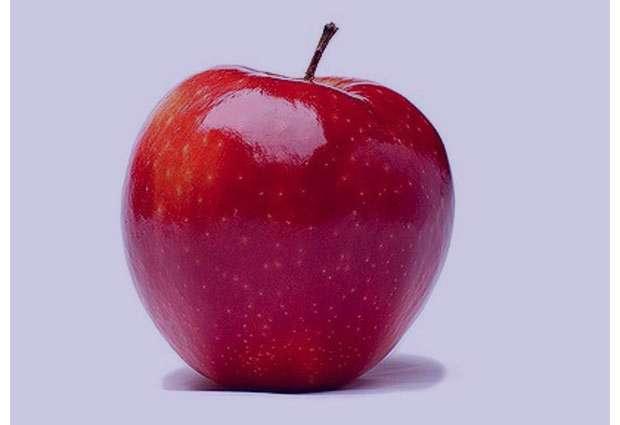 تعبیر خواب سیب , تعبیر خواب سیب زمینی , تعبیر خواب سیب سبز , تعبیر خواب سیب قرمز