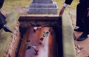 تعبیر خواب مرده , تعبیر خواب بوسیدن مرده , تعبیر خواب مرده چیزی بدهد , تعبیر خواب مرده دوباره بمیرد