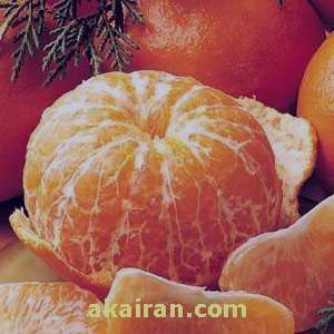 نارنگی , خواص نارنگی , خواص میوه نارنگی , نارنگی در بارداری