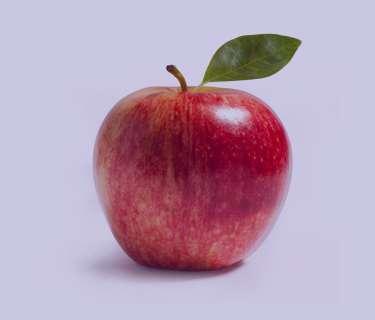 سیب , خواص سیب , سیب برای معده , سیب برای پوست