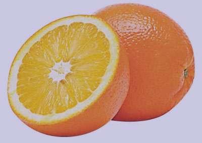 پرتقال , خواص پرتقال , مضرات پرتقال , انواع پرتقال