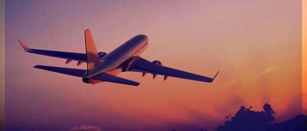 تعبیر خواب سفر , تعبیر خواب سفر با هواپیما , تعبیر خواب سفر به خارج از کشور , تعبیر خواب سفر رفتن
