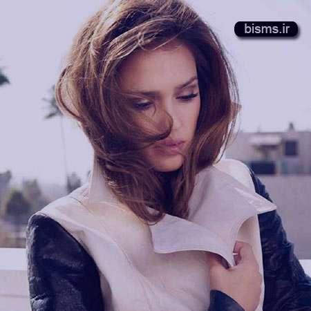جسیکا آلبا,عکس جسیکا آلبا,همسر جسیکا آلبا,اینستاگرام جسیکا آلبا,فیسبوک جسیکا آلبا