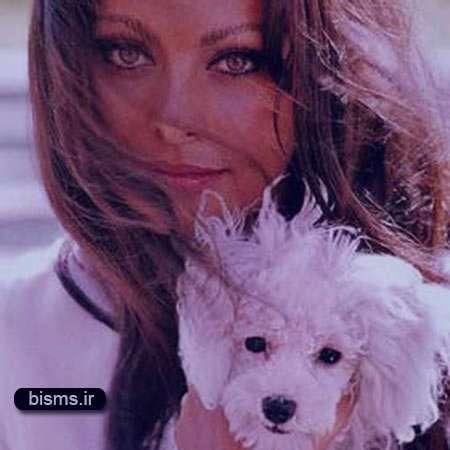 سوفیا لورن,عکس سوفیا لورن,همسر سوفیا لورن,اینستاگرام سوفیا لورن,فیسبوک سوفیا لورن