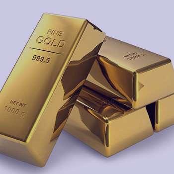 تعبیر خواب طلا , تعبیرخواب طلا , طلا در خواب دیدن