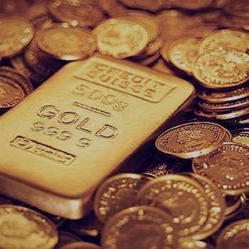 تعبير خواب طلا , تعبيرخواب طلا , طلا در خواب ديدن